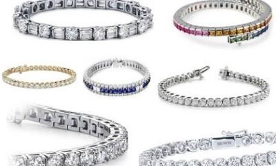 beautiful-tennis-bracelets-for-men-and-women