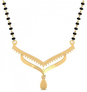 beautifully-beads-mangalsutra-design-14