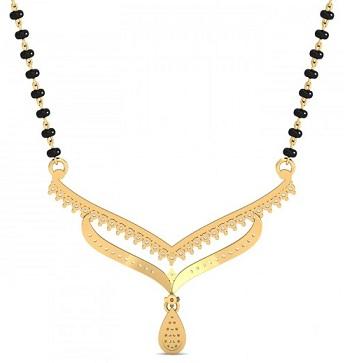 beautifully-beads-mangalsutra-design-14