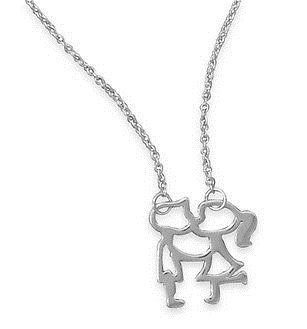 bird-with-silver-chain-15