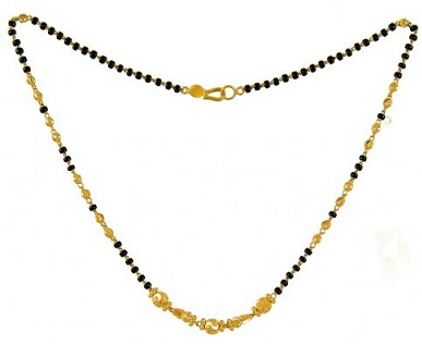 black-and-golden-mangalsutra-chain-5