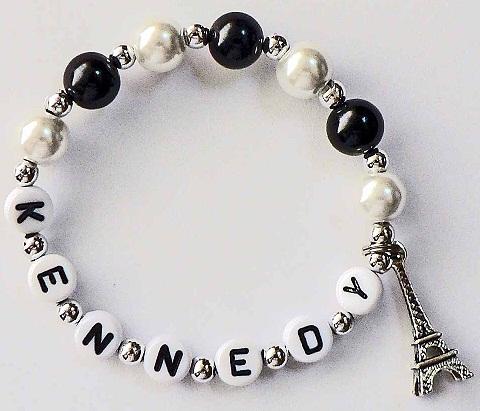 black-and-white-elegant-women-pearl-bracelet6