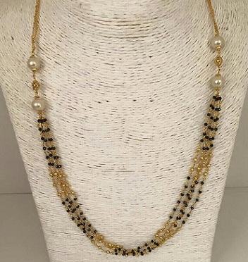 black-beads-and-pearldesigned-mangalsutra-15