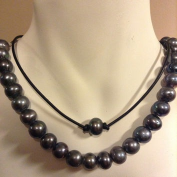 black-pearl-choker-4