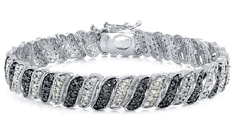 black-and-blue-diamond-tennis-bracelet4
