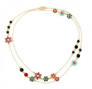 blossom-with-necklace-chain-14