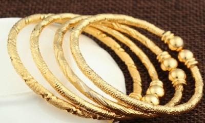bracelet-bangles7