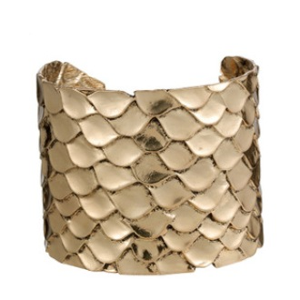 bracelets for men - cuff bracelet