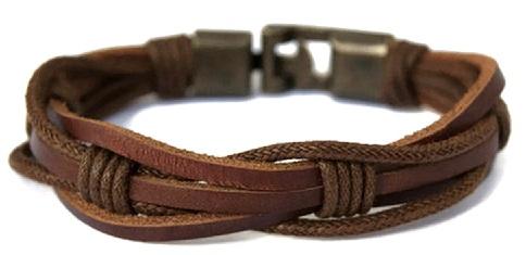 Bracelets-For-Men-Leather-Bracelets.jpg