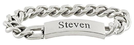bracelets-for-men-personalised-bracelets