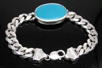 bracelets-for-men-silver-bracelets