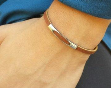 bracelets-for-men-thin-bracelets
