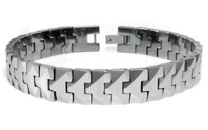 bracelets-for-men-tungsten-bracelets