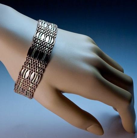 bracelets-for-women-antique-bracelets