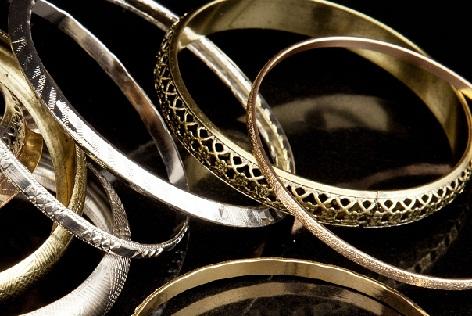 bracelets-for-women-bangle-bracelets