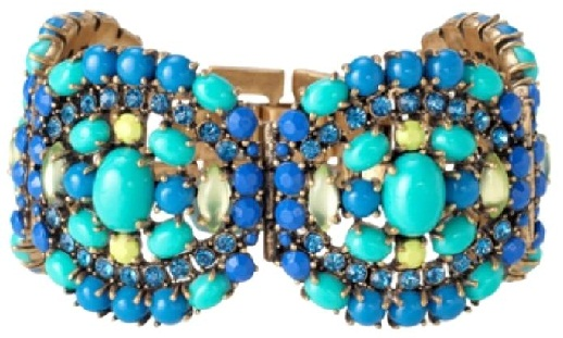 bracelets-for-women-blue-sardinia-bracelets