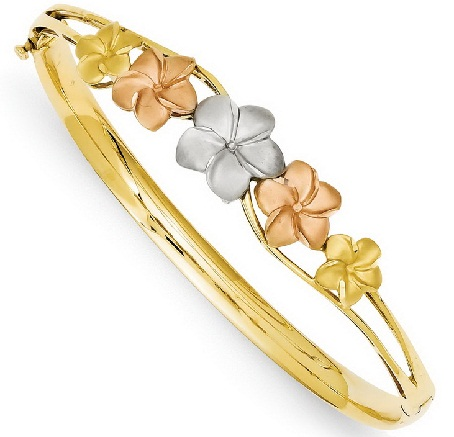 bracelets-for-women-bracelets-with-flowers