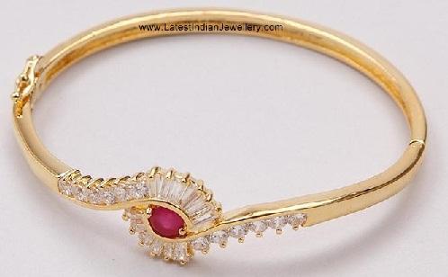 bracelets-for-women-bracelets-with-stones