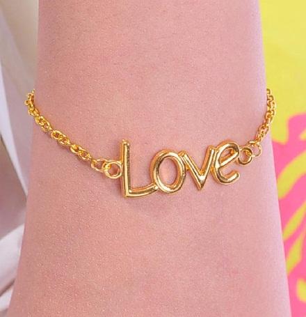 bracelets-for-women-bracelets-with-words