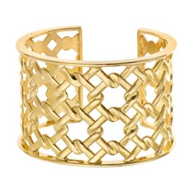 bracelets-for-women-cuff-bracelets