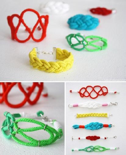 bracelets-for-women-handmade-bracelets