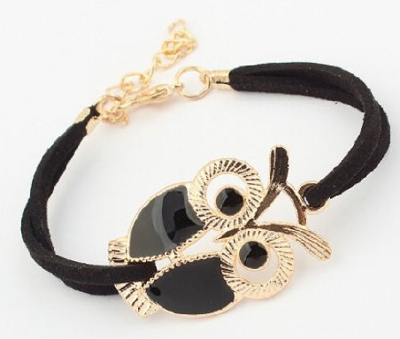 bracelets-for-women-leather-bracelets