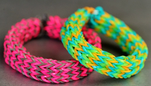 bracelets-for-women-loom-bands