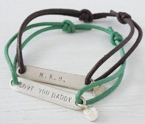 Women Bracelet Designs - personalised bracelets