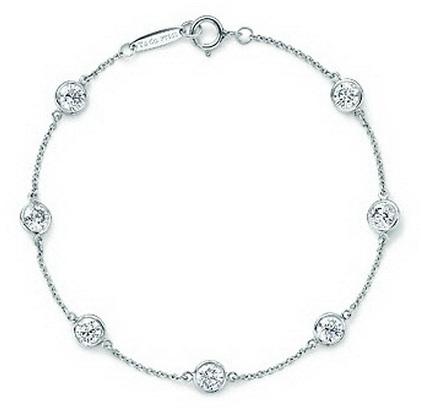 bracelets-for-women-platinum-bracelets
