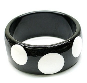 bracelets-for-women-polka-dots-bracelet