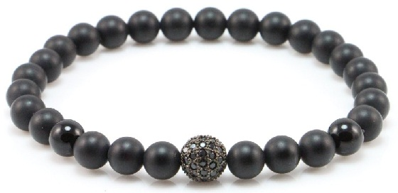 bracelets-for-women-rhodium-bracelets