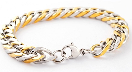 bracelets-with-gold-and-silver-7