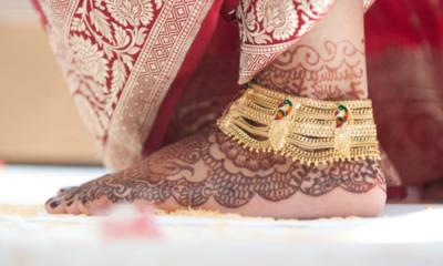 bridal-anklets-bridal-anklet-with-peacock-design-in-gold