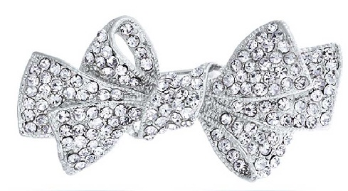 brooch-designs-bow-brooch-design