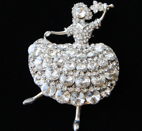 brooch-designs-bridal-brooch