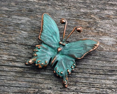 brooch-designs-butterfly-design-brooch