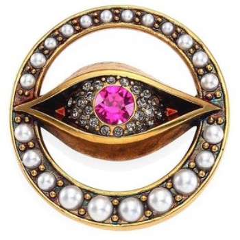brooch-designs-crystal-eye-brooch-design