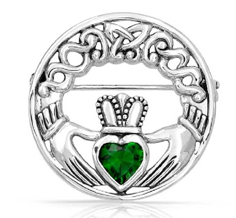 brooch-designs-irish-brooch-design