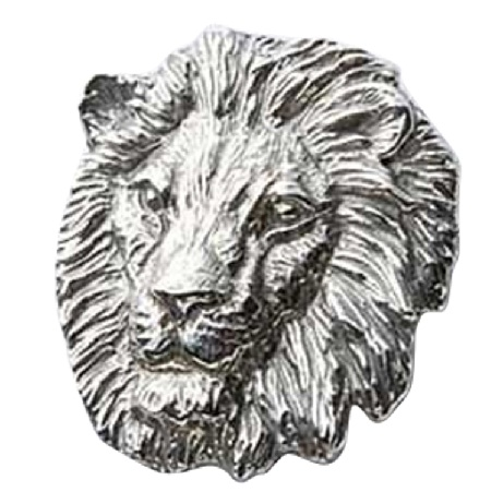 15 Popular Designs of Brooches for Men and Women