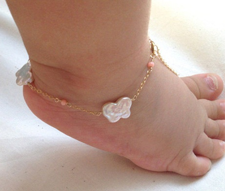 butterfly-anklet7