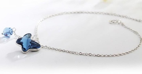 butterfly-crystal-anklet6