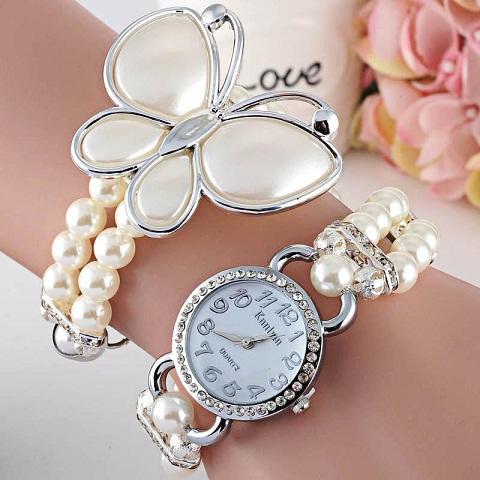 butterfly-pearl-bracelet2