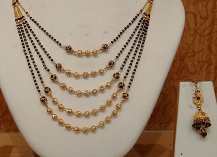chain-style-multi-layer-gold-mangalsutra-21
