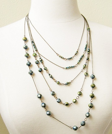 chain-and-bead-necklace-15