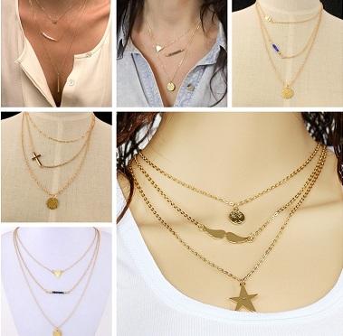 charm-chains-6