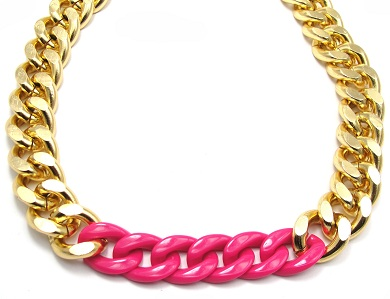 chunky-chain-necklace-5