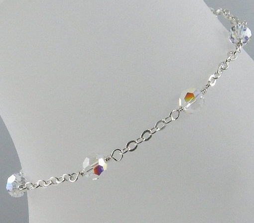 clear-crystal-anklet5