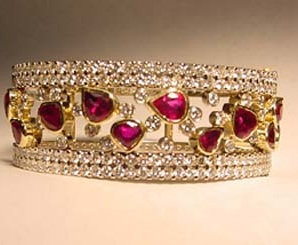 collaborative-kada-diamond-bangle15