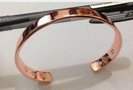 copper-bracelets-design-healing-2