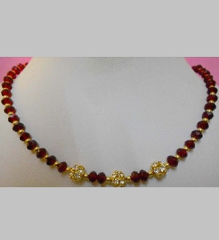 crystal-beaded-chains-9